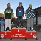 11 Skirennen 465