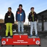 11 Skirennen 466