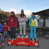 11 Skirennen 470