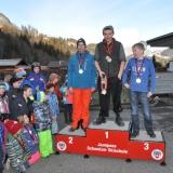 11 Skirennen 475