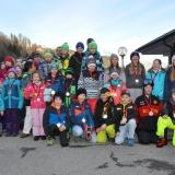 11 Skirennen 480