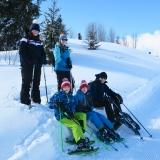 11 Skirennen 559