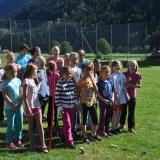 Sporttag 084