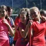 Sporttag 145