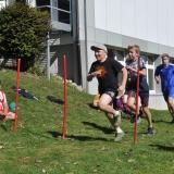 Sporttag 190