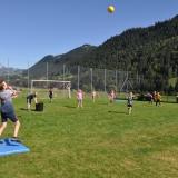 Sporttag 266