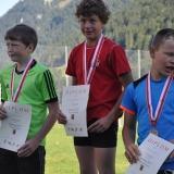 Sporttag 348