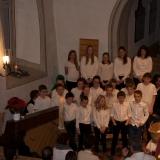 7 Weihnachtsfeier 035