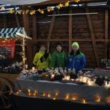 6 Weihnachtsmarkt 047