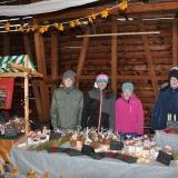 6 Weihnachtsmarkt 049