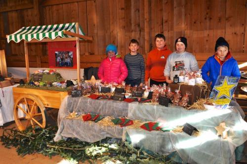 Weihnachtsmarkt 033
