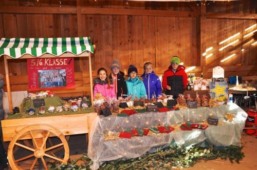 Weihnachtsmarkt 037