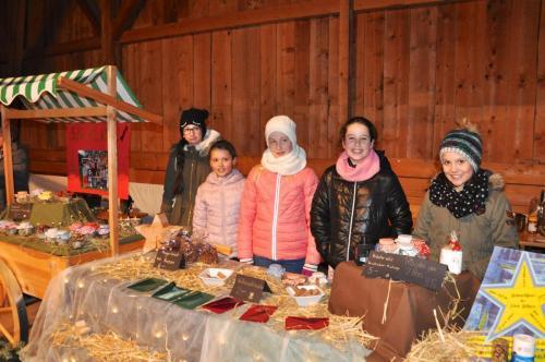 Weihnachtsmarkt 064 (1)