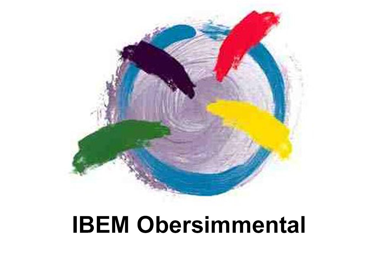 IBEM Obersimmental