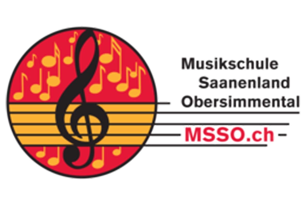 Musikschule Saanenland - Obersimmental