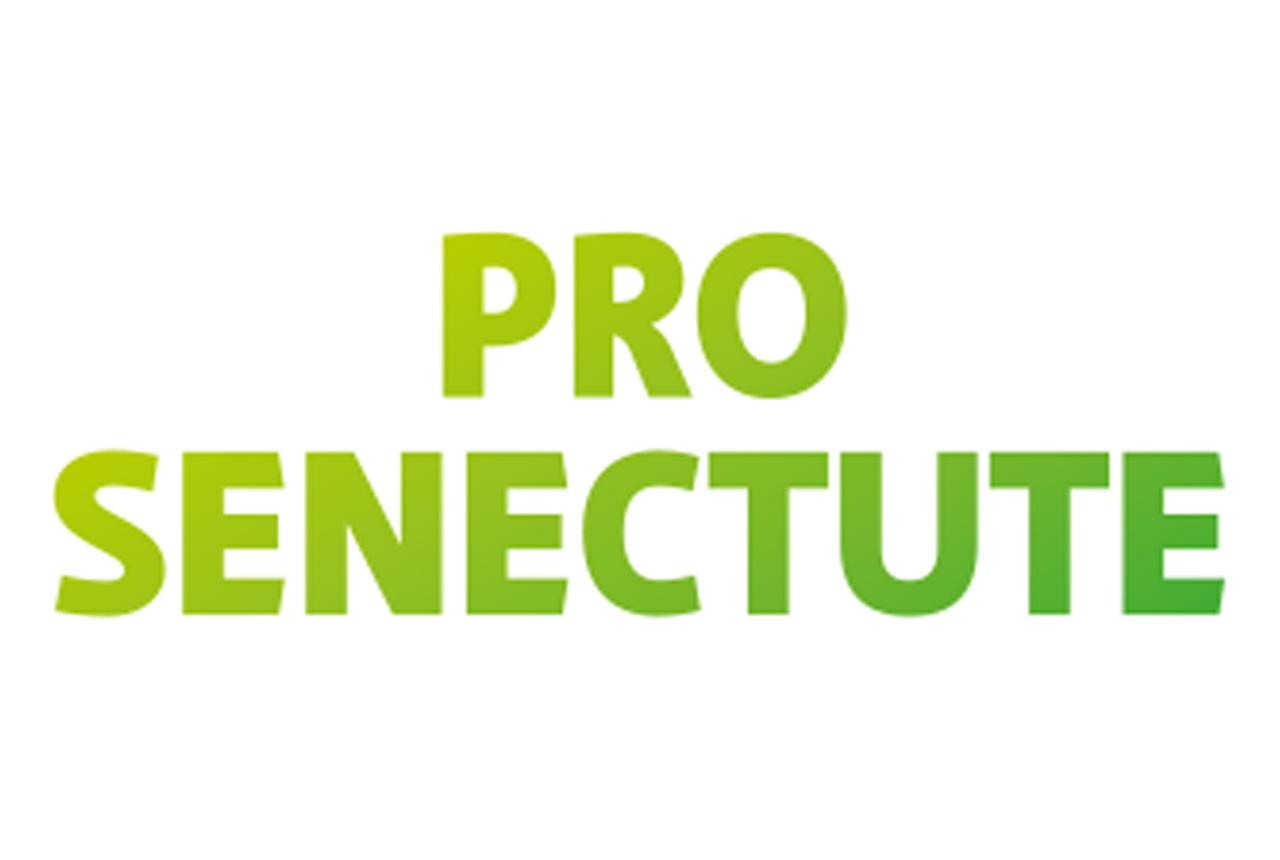 win³ - Pro Senectute